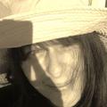 Marie Vega (@marievega) Avatar