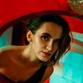 Victoria Sola (@evesolar) Avatar