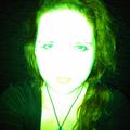 Katharina  (@katechristi) Avatar