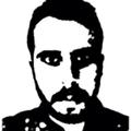 Paulo F. (@xoscx) Avatar