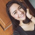 JameelaTirta (@jameelatirta) Avatar