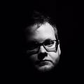 Anders Vanderkool  (@vanderkool) Avatar