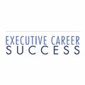 Executive Career Success (@executivecareersuccess) Avatar