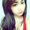 chintya38 (@chintya38) Avatar