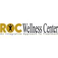 ROC Wellness Center (@rocwellness) Avatar