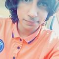 @mohammed7211 Avatar