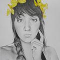 Sarah Sophie (@sarahsophieartistry) Avatar