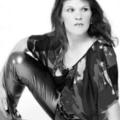 Kelly Anne Young  (@lexilynn) Avatar