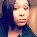 Deloris Yvonne Cooper (@delorisyvonne) Avatar
