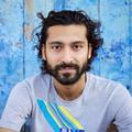 Moiz Masood Sultani (@moizmasoodsultani) Avatar