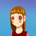 Josie (@josieposiewastaken) Avatar