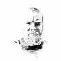 Peter Dodd (@peterdodd) Avatar