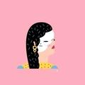 Alba Blázquez (@albablazquez) Avatar