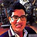 Kaveen Hyacinth de Alwis (@hyd) Avatar