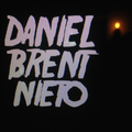 Daniel Brent Nieto (@dnlbrtnto) Avatar