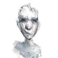M. E. Tumulty (@tumultism) Avatar