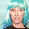 Caroline (@carolineaugusta) Avatar