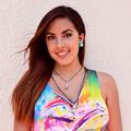 Vane Ramz (@vaneramzart) Avatar