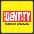 Identity Teeshirt (@identity_teeshirt) Avatar