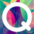 Qubitforest (@qubitforest) Avatar