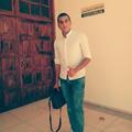 habib hanafii (@habibo005) Avatar