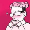 Samuel (@flaminga-mahinga) Avatar
