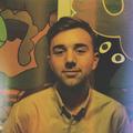 Joe Gallagher (@j0eg) Avatar