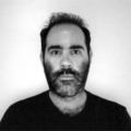Elias Melad (@highfalootin) Avatar
