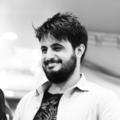 Harry mohammed (@harrymohammed) Avatar