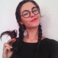 Alina (@alinabo) Avatar