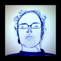 xavier ferré (@huxley65) Avatar