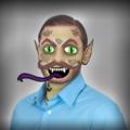 Brian Dibala (@briandibala) Avatar