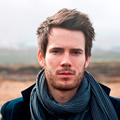 Henry Muller (@srhenrymiller) Avatar