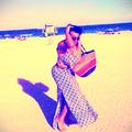 Natalie j Isaac (@natalia60) Avatar