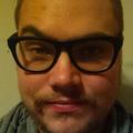 Caleb (@calebrodewald) Avatar