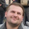 Szymon Chrzęstek  (@szymonchrzestek) Avatar