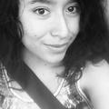 Nidia Andrea Mendoza Andrade  (@nidiaandreamendoza) Avatar