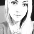 Żaneta Angelika (@zanetaangelika) Avatar