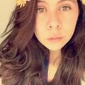 Cecilia 🐑 (@cecicordero) Avatar