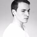 Nathan Watkins (@nathan-watkins) Avatar
