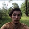 tuncer karabey (@tuncerkaraby) Avatar