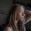Michelle (@mmmichellemybell) Avatar