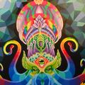 KIF ART (@kif-arts) Avatar