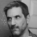 Roger Carvey (@rogercarvey) Avatar