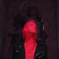 Talon McKee (@hallowedtalons) Avatar