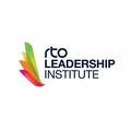 RTO Leadership Institute (@rtoleadership) Avatar