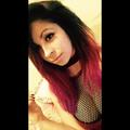 Becky  (@rebeccayexley) Avatar
