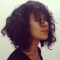 Mariane Lobo (@marianelobo) Avatar