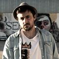 Dan Ferrer (@danferrer) Avatar