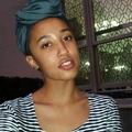 Grace  (@gracenkem) Avatar